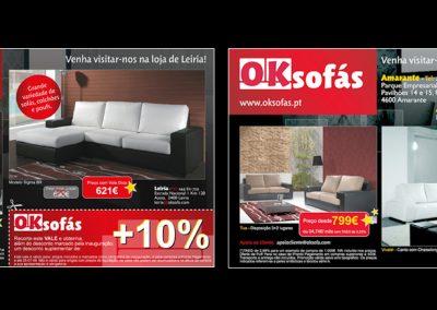 oksofas anuncio1
