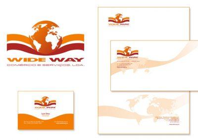 wideway1