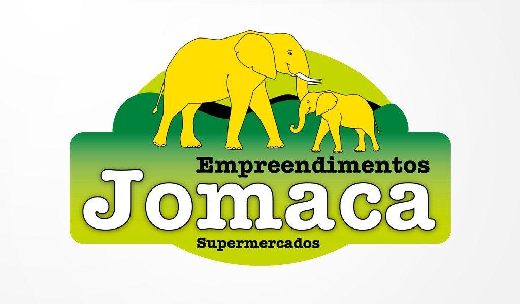 jomaca logo