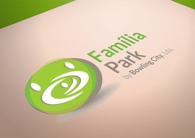 familiapark logo2