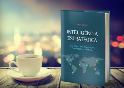livro inteligencia1