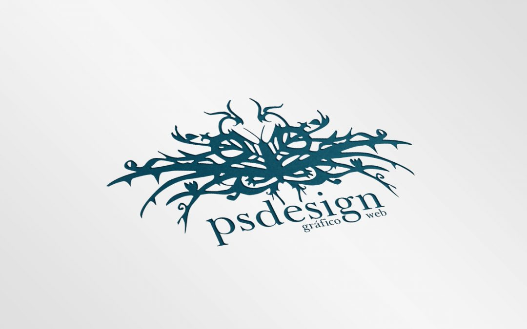 PSdesign freelancer