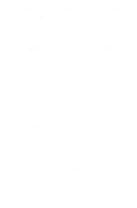PholiumSigma (PS Design)