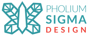 PholiumSigma Design (PS Design)